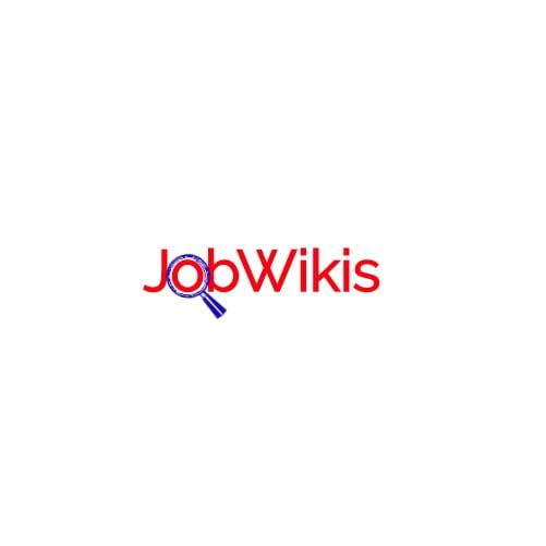 JobWikis
