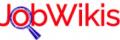 Jobwikis – Ajira Portal | Ajira yako | Nafasi za kazi | Online jobs