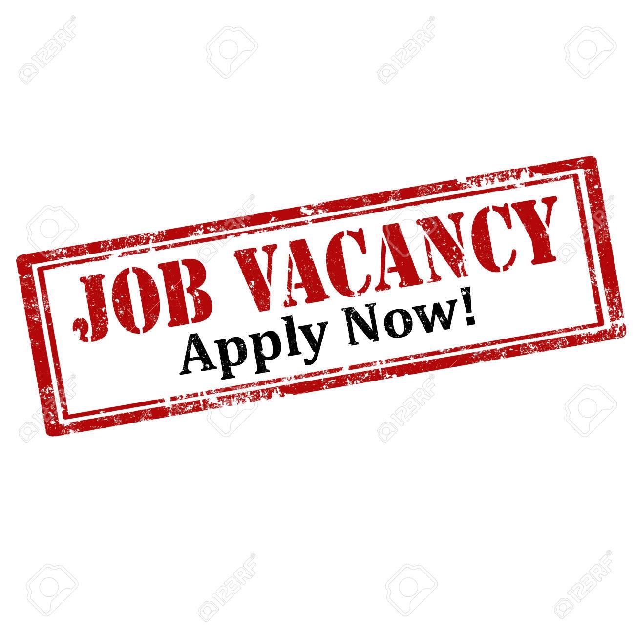 Nafasi za Kazi 2021 New Jobs Today